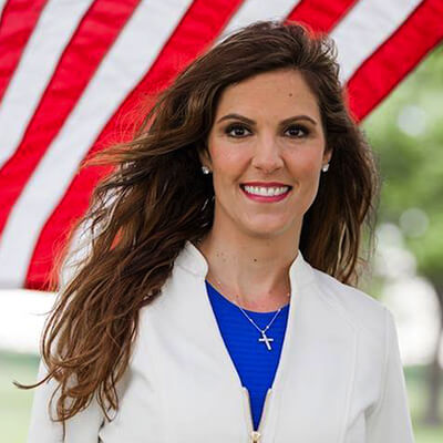 Fall Of 2015 Taya Kyle